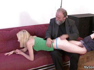 Порно фото зрелых проституток