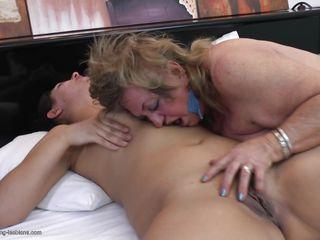 порно матуре анал