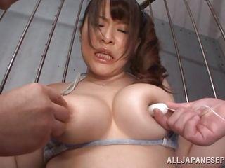молодые грудастые девушки порно