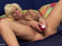 Скачать жесткое порно со зрелыми