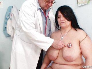 Смотреть порно видео с толстыми