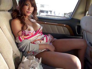 Порно первый анал азиатки