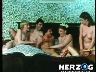 Порно видео толстых дам