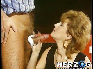 Винтаж порно видео онлайн