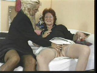 Ретро порно вечеринки