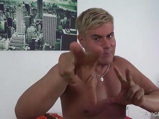 Порно мамки браззерс